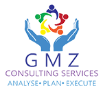 gmz consulting services
